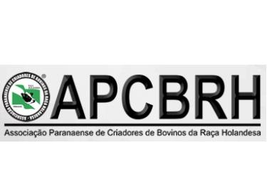 APCBRH