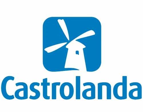 Castrolanda
