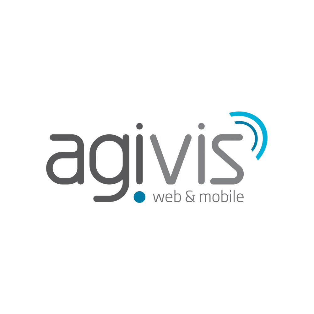 Agivis