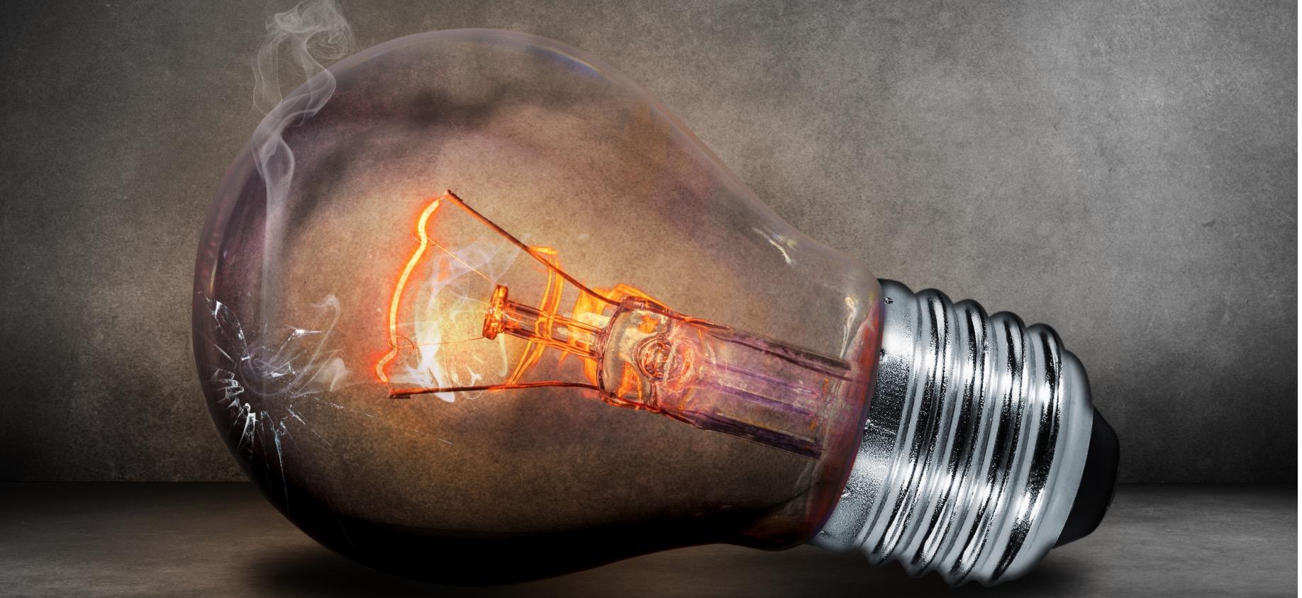 Minha Empresa Precisa Inovar, E Agora?