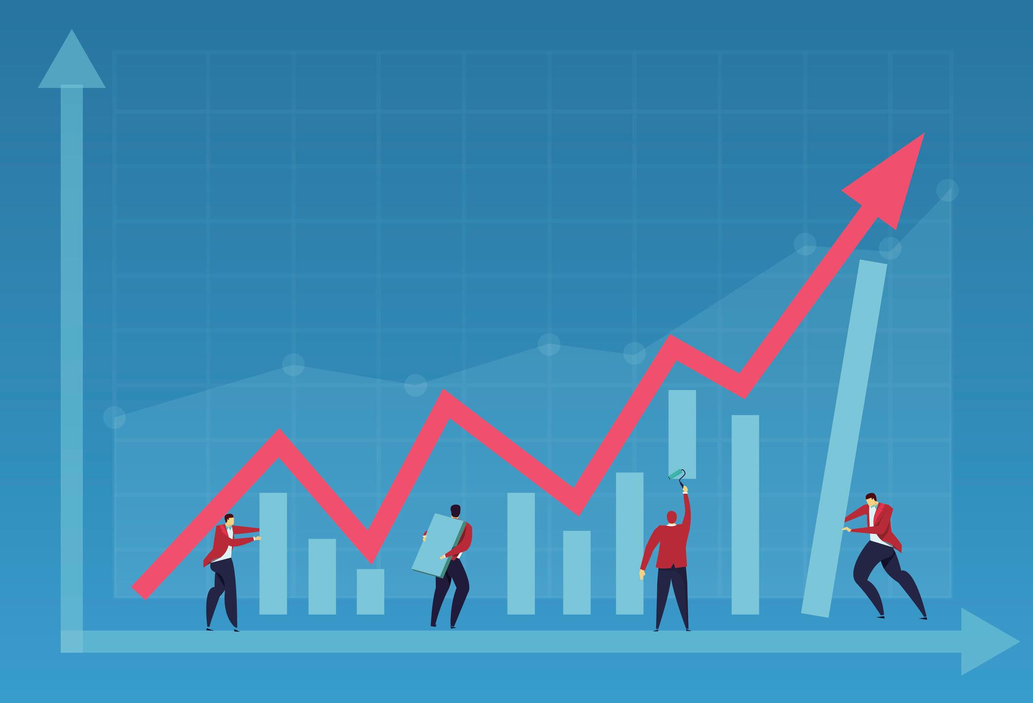 Descubra 4 Dicas De Como Aumentar A Lucratividade Da Empresa
