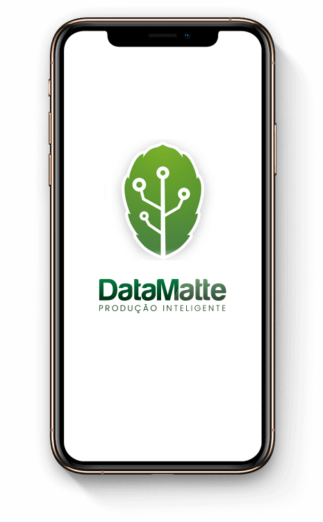 DataMatte