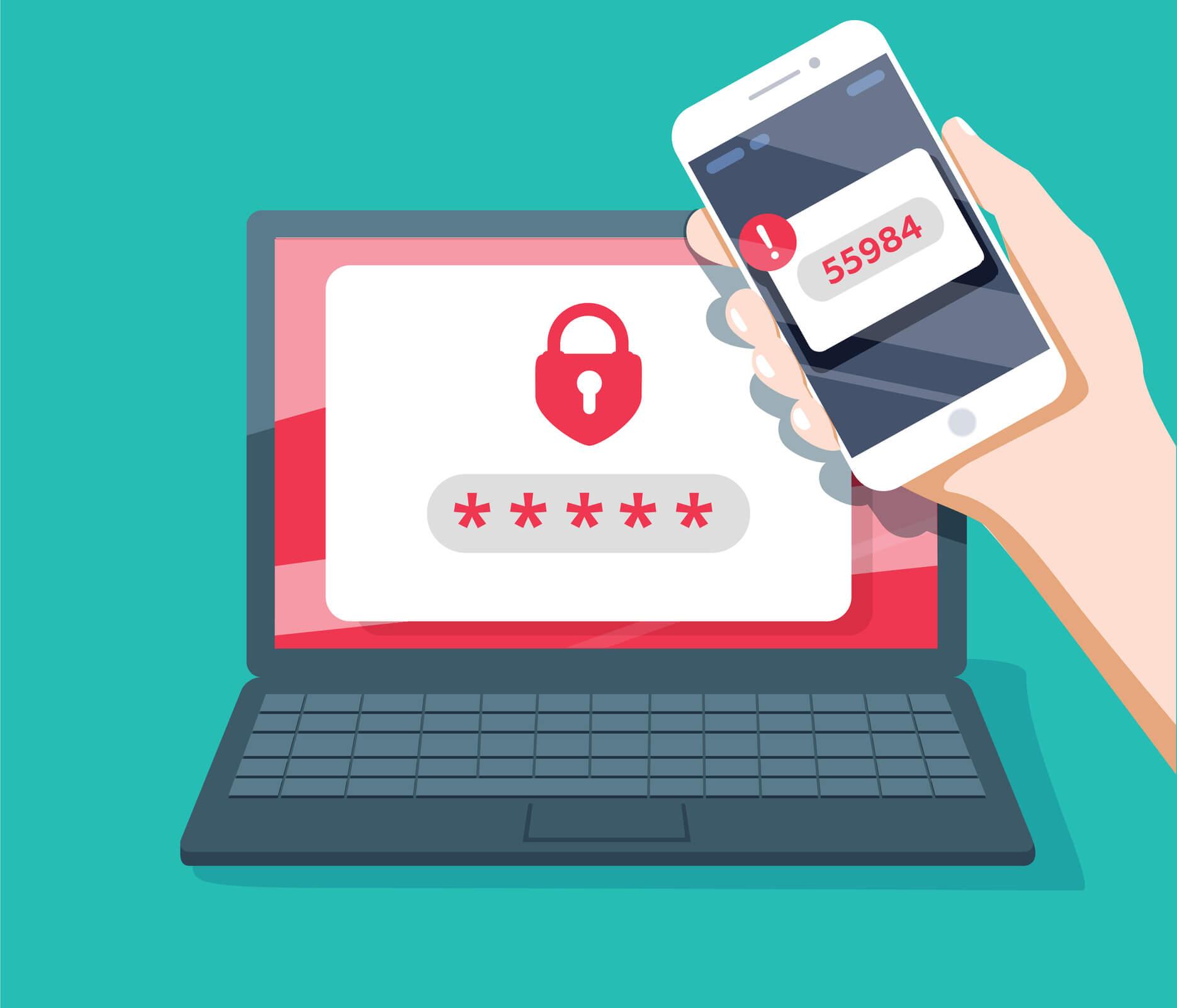 Segurança De Dados Nas Empresas