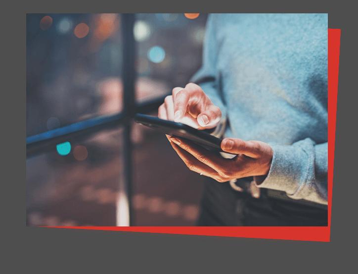 aplicativos mobile e web sob medida_