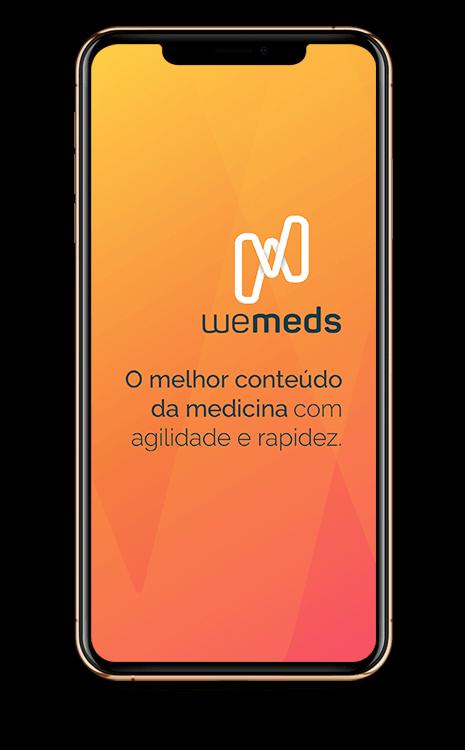 WeMeds