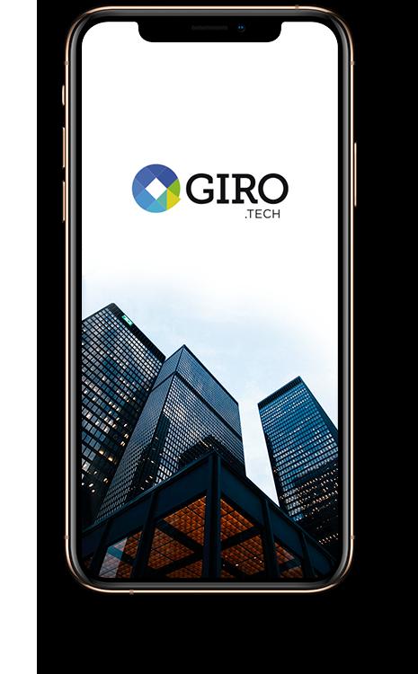 Giro.Tech